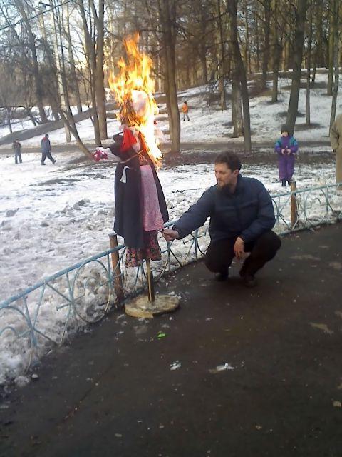 Курсы риэлторов в Москве  обучение риэлторов агента по